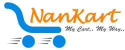 NanKart